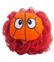 Indiana University NCAA Mascot Loofah, , hi-res