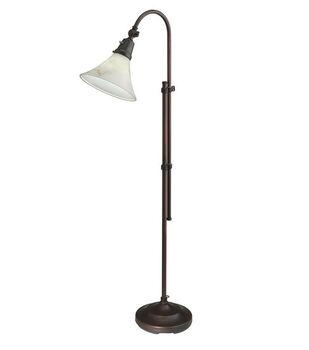20w Lexington Floor Lamp