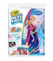 Cw Disney Frozen, , hi-res