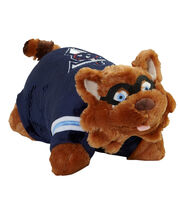 Nfl Titans Pillowpet, , hi-res