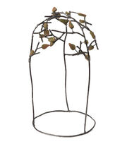 Fairy Garden Gazebo Wire, , hi-res