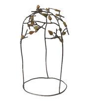 Fairy Garden Gazebo Wire, , hi-res