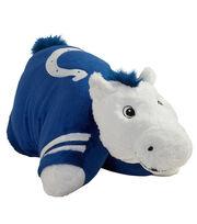 Nfl Colts Pillowpet, , hi-res