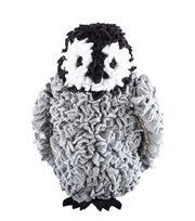 Proggy Kit- Baby Penguin, , hi-res