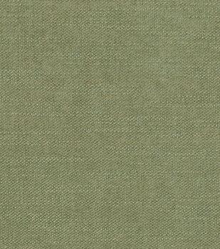 Upholstery Fabric-Richloom Studio Avignon Lichen