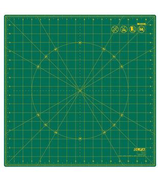 Olfa Rotating Self-Healing Rotary Mat