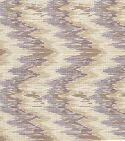 8''x8'' Home Decor Fabric Swatch Crypton-Aumont Way Boisenberry, , hi-res