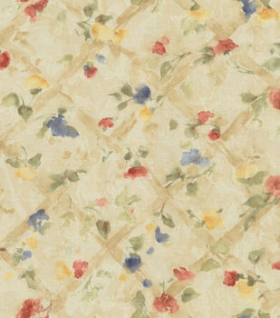 Home Decor Print Fabric Killian Multi