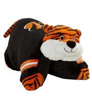 Nfl Bengals Pillowpet, , hi-res