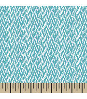 Springmaid® Cotton Fabric-Amelia Chevron , , hi-res