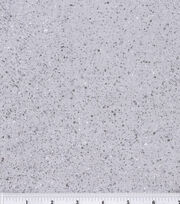 Keepsake Calico™ Cotton Fabric-Gravel, , hi-res