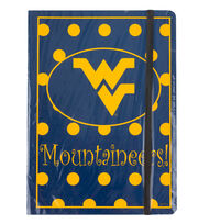 West Virginia University NCAA Journal, , hi-res