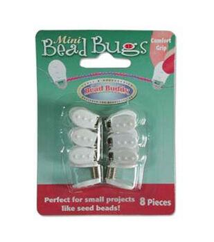 Mini Bead Bug
