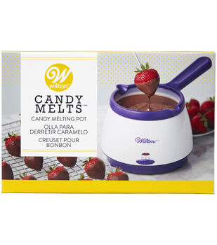 Wilton® Candy Melts Melting Pot