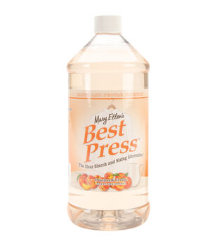 Mary Ellen's Best Press Refills 32 Ounces