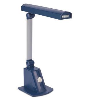 OttLite® 13W Learning Light Task Lamp - Blue