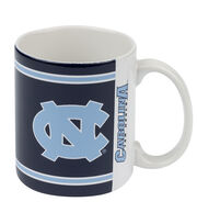University of North Carolina NCAA Coffee Mug, , hi-res