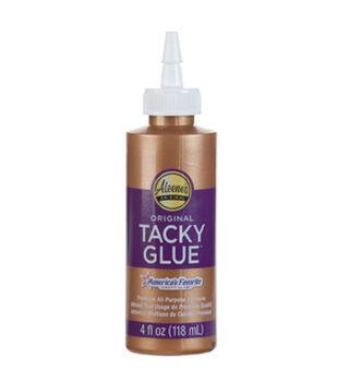 Aleene's Original Tacky Glue