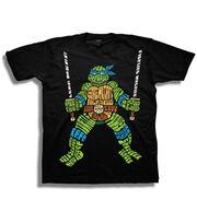 Teenage Mutant Ninja Turtles T-shirt, , hi-res