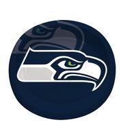 Seattle Seahawks NFL Oval Platter, , hi-res