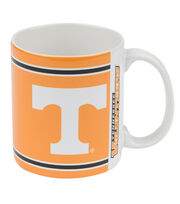 University of Tennessee NCAA Coffee Mug, , hi-res