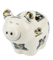 University of Missouri NCAA Piggy Bank, , hi-res