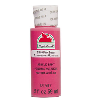 Apple Barrel® Colors 2 oz.