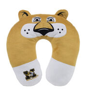 University of Missouri NCAA Neck Pillow, , hi-res
