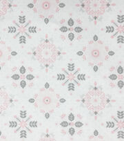 Magic Moon™-Flora & Fauna Diamond Cotton, , hi-res
