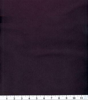 35% Wool Felt Fabric