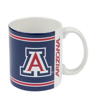 University of Arizona NCAA Coffee Mug, , hi-res