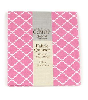Fabric-Central Cotton Fabric-Quatre Fabric-Quarter 3