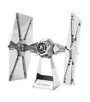 Star Wars Metal Earth Tie Fighter, , hi-res