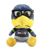 Nfl Seattle Seahawks Study Buddies, , hi-res