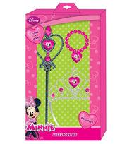 Disney Minnie Mouse Accessory Set, , hi-res