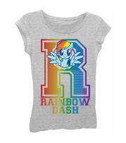 My Little Pony T-shirt, , hi-res
