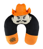 Oklahoma State NCAA Neck Pillow, , hi-res
