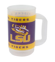 Louisiana State University NCAA 32oz Stein, , hi-res