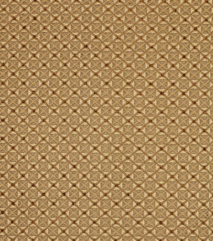 Home Dec 8'' x 8'' Fabric Swatch Upholstery Fabric-Barrow M8673-5312 Pebble