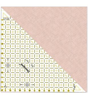 Omnigrid Right Triangle !
