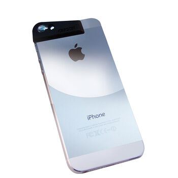 Carson Optical LensMag Magnifying Lenses for iPhone 5 2 Pkg