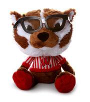 University of Wisconsin NCAA Study Buddies, , hi-res