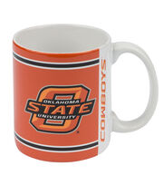 Oklahoma State NCAA Coffee Mug, , hi-res