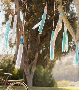 Fabric Windsocks