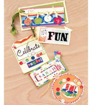 Gift Tag Assortment