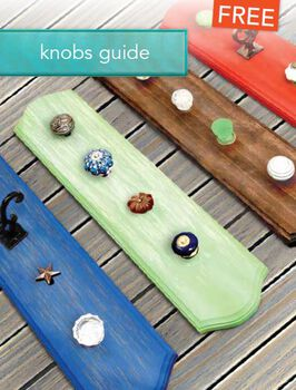 Knobs Guide