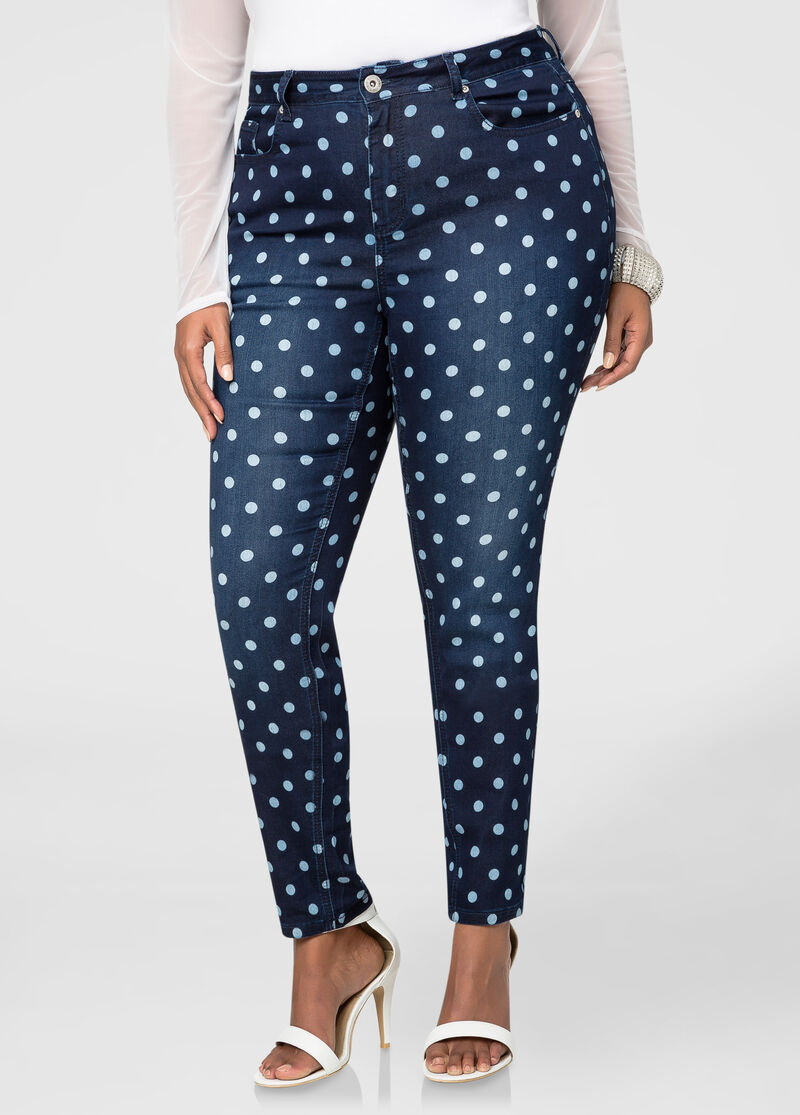 Shop for polka dots shorts online at Target. Free shipping on purchases over $35 and save 5% every day with your Target REDcard.