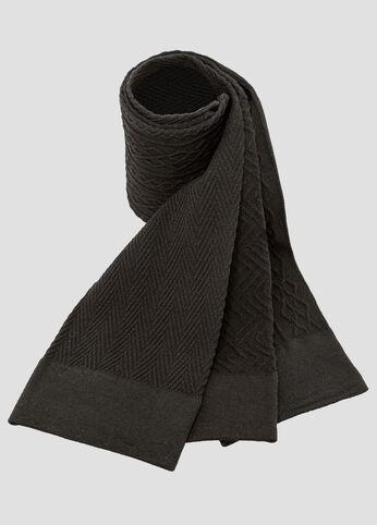 3-Pack Textured Trouser Socks