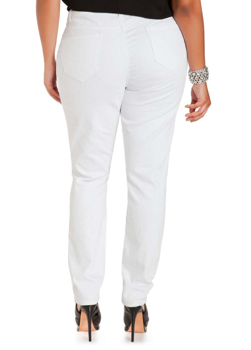 Buy Off White Women Leggings & Jeggings online in India. Huge range of Off White Leggings & Jeggings for Women at hitseparatingfiletransfer.tk Free Shipping* 15 days Return Cash on Delivery. Toggle navigation. Jabong. SHOP YOUR PROFILE. women. men. kids. accessories. sports. The JUICE.