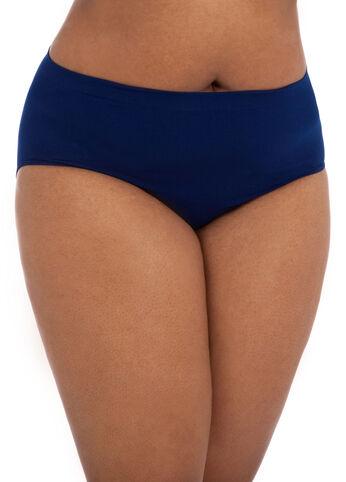 Simply Seamless Panty